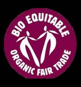 Bio-Equitable-x300