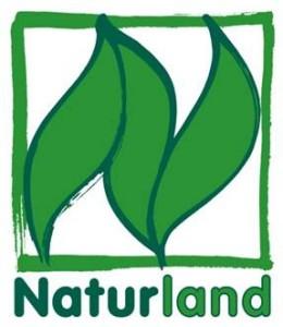 Naturland-260x300